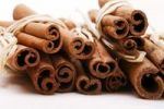 Thumbnail Cinnamon sticks