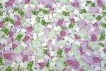 Thumbnail Multitude of 500 Euro banknotes