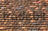 Thumbnail Old rooftiles with dosh