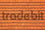 Thumbnail rooftiles