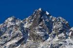Thumbnail Mt Fuenffingerspitze, Oetztal Valley, Tyrol, Austria, Europe