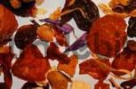 Thumbnail Tropical Fruit Tea