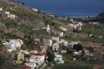 Thumbnail Hermigua, La Gomera, Canary Islands, Spain, Europe
