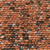 Thumbnail Roofing tiles