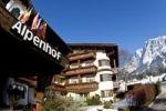 Thumbnail Alpenhof Hotel, Ehrwald, Tyrol, Austria, Europe