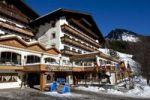 Thumbnail Singer Sportshotel, Bergwang, Tyrol, Austria, Europe