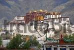 Thumbnail Potala Palace Lhasa Tibet China