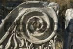 Thumbnail Turkey Ephesus excavation