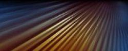 Thumbnail 3D graphic