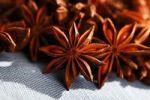 Thumbnail Anise stars