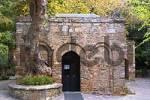 Thumbnail Turkey Meryemana near Selcuk home and last residence of the Virgin Mary