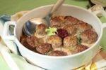 Thumbnail Meat balls