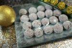Thumbnail Chocolate balls