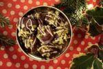 Thumbnail Orange-pistachios truffle
