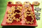 Thumbnail Jam stars