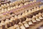 Thumbnail Cake platter, buffet