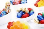 Thumbnail Easter candies
