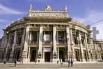 Thumbnail Hofburgtheater - Vienna - Austria