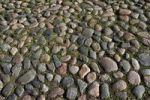 Thumbnail Cobblestones, Tallinn, Estonia, Baltic States