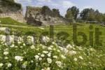 Thumbnail Limyra ancient city Lykia between Antalya and Kas Turkey Zemuri