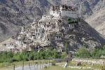 Thumbnail Chemre Monastery, Ladakh, India, Asia