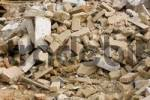 Thumbnail building rubble - a symbol of destruction