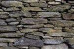 Thumbnail Stone wall