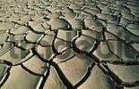 Thumbnail Dried Earth, Namib Naukluft Park, Sossusvlei, Namib Desert, Namibia