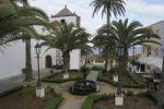 Thumbnail Church, San Andres, La Palma, Canary Islands, Spain