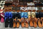 Thumbnail Sandals shoe basar Hoi An Vietnam