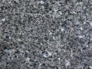 Thumbnail Granite structure