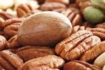 Thumbnail Pecans and mixed nuts, full format