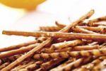 Thumbnail Pretzel sticks