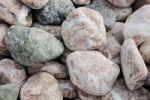 Thumbnail Large pebbles