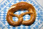Thumbnail Bavarian pretzl