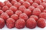 Thumbnail Raspberries