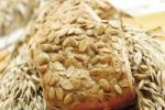 Thumbnail Whole grain bread rolls with pumpkin seeds