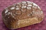 Thumbnail Rye bread