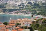 Thumbnail Bay of Baska, Krk Island, Croatia, Adriatic Sea, Mediterranean, Europe