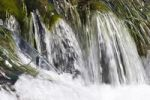 Thumbnail Water, Krka waterfalls, Krka National Park, Dalmatia, Croatia, Europe