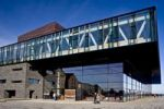 Thumbnail The Royal Playhouse Theatre, Copenhagen, Denmark