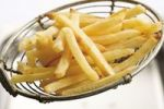 Thumbnail French fries