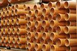 Thumbnail Plastik pipes