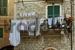 Thumbnail Cervo near Diana Marina Riviera di Ponente Liguria Italy