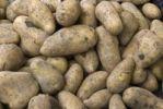 Thumbnail Potatoes