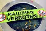 Thumbnail No Smoking