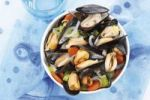 Thumbnail Mussels, Rhenish style