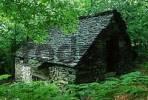 Thumbnail Stone hut, Maggia valley, Ticino, Switzerland