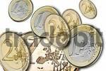 Thumbnail Eurocoins