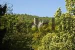 Thumbnail Loewensburg, Lions Castle, Park Wilhelmshoehe, Kassle, Hesse, Germany